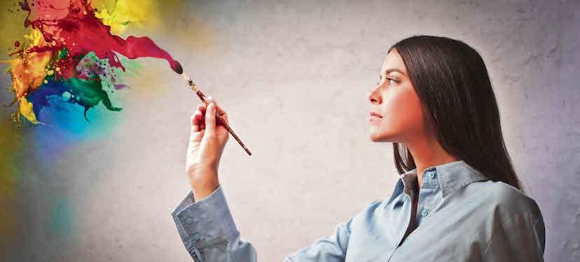 Как найти и проявить свой талант